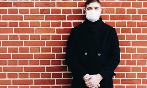 Berapa Lama Virus Corona Bertahan Hidup di Pakaian?