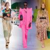 4 Prediksi Tren Fashion di 2021, Mana Favoritmu?