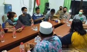 Heboh Pembubaran Ibadah di Cikarang, Polisi: Sudah Damai bukan Masalah Agama