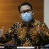 KPK Periksa Eks Dirut Sarana Jaya Terkait Korupsi Lahan DKI