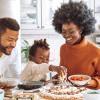 4 Kegiatan Keluarga untuk Liburan di Rumah Aja
