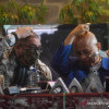 Penggagas KLB Demokrat Menyesal Pernah Dukung SBY Jadi Ketum