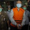 Kasus Edhy Prabowo, KPK Bakal Panggil Saksi Terkait Dugaan Keterlibatan PT PLI