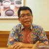 Respon MA Tanggapi Kritik KPK Soal Korting Hukuman Koruptor