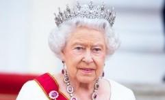 Wow, Koleksi Tiara Ratu Elizabeth II Mencapai Harga Rp176 Miliar