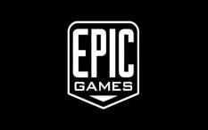 Epic Games Menyulap Mall jadi Kantor Barunya