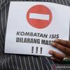 Pemerintah Sebut Ratusan Eks WNI Masih Berkeliaran di Suriah
