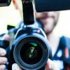 Peduli Jurnalis, Komunitas Jurnalis Hiburan Galang Dana di Benihbaik.com