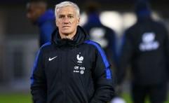 10 Pelatih Termahal di Piala Dunia 2018