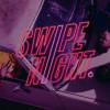 Tinder Rilis Serial Interaktif 'Swipe Night' Secara Global