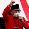 Bantah Ada 'Tarik Tambang' dengan Tri Rismaharini, Hasto PDIP: Semua Taat Keputusan Megawati