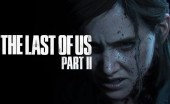 Intip Gameplay Terbaru dari The Last of Us Part II