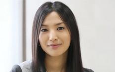 Aktris Kamen Rider, Sei Ashina, Ditemukan Meninggal Dunia