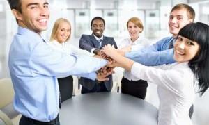 Menjadi Karyawan Teladan Tidak Harus Capek Menuruti Atasan