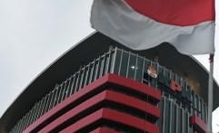 Soal Hak Angket KPK, Demokrat Sebut Gerindra Sudah Cerdas