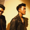 Dead Bachelors Gandeng Pamungkas di Single 'Two Bottles of Wine'