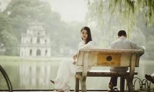 4 Alasan untuk Kamu Segera 'Move On' dari Mantan Pacar