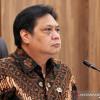 Jokowi Bentuk Tim Pemulihan Ekonomi Nasional dan Penanganan COVID-19