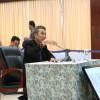 75 Pegawai Minta Pimpinan KPK Cabut Keputusan Penonaktifan
