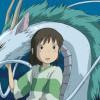 Pasca 2 Dekade, 'Spirited Away' Masih Jadi Film Animasi Terbaik Sepanjang Masa