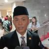 Ketua DPRD Akui Masih Banyak Perkantoran Tak Ikuti Aturan Pemerintah