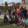 Polisi Ringkus Pelaku Penikaman Pendeta di Wamena