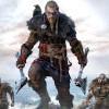 Kolaborasi MSI dan Ubisoft Hadirkan Fantasi 'Assassin's Creed Valhalla'