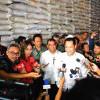 Stok Berkurang, Indonesia Berpotensi Impor Beras 2,25 Juta Ton Seperti di 2018