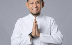 Kasus Corona Melonjak, PAN DKI: Bioskop Jangan Buka Dulu