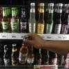 MUI Desak DPR Tuntaskan RUU Larangan Minuman Beralkohol