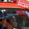 Relaksasi PPnBM 100 Persen Diperpanjang, DPR: Signifikan bagi Perekonomian Negara