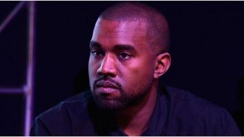 Kanye West Bikin Gim Bareng Nintendo