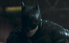 Kru Terpapar COVID-19, Film 'The Batman' Tunda Proses Produksi