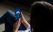 3 Resiko Penggunaan VPN Untuk Komputer dan Smartphone