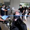 Libur Panjang Imlek, ASN dan TNI/Polri Dilarang Bepergian