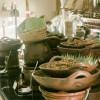 Ambhara Hotel Suguhkan Berbagai Kuliner Khas Lewat 'Indonesian Food Festival'
