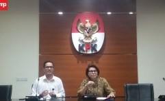 Negara Dirugikan Rp3,7 Triliun Akibat SKL BLBI Sjamsul Nursalim