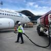 Penerbangan Bandara Adi Soemarmo Meningkat, Angkasa Pura Ubah Jam Operasional