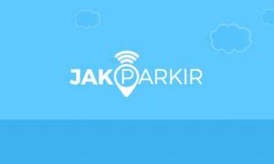 Pemprov DKI Terapkan Parkir Online, Tersebar di 479 Lokasi Jakarta