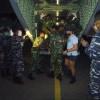 TNI AL Kerahkan Pasukan Khusus Buat Evakuasi Korban Banjir Kalsel
