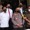 Kapolda Metro Pastikan Sindikat Mafia Tanah di Ibu Kota Bakal Diberantas