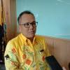 DPRD DKI Desak Anies Lakukan Kajian Sebelum Longgarkan PSBB