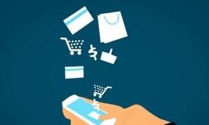 Hipmi: Pajak E-Commerce Mesti Dorong Penguatan Pengusaha Lokal