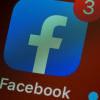 Kanada Ikuti Langkah Australia Soal Facebook