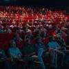 PPKM Diberlakukan, Cinema XXI di Jawa-Bali Tutup Sementara