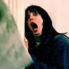 Bikin Penggemar Bete, Ini Perbedaan Signifikan Buku dan Film 'The Shining'