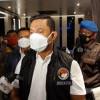 Kafe di Kuningan Jaksel Ditutup dan Didenda Rp 50 Juta