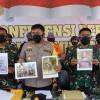 Labeli KKB Sebagai Teroris Dinilai Bakal Berdampak Psiko Sosial Bagi Papua