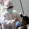 Akhir Tahun, Indonesia Dapat Pasokan Obat Antivirus dari AS