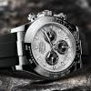 Sultan Merapat, Rolex Hadirkan Koleksi Baru di 2021